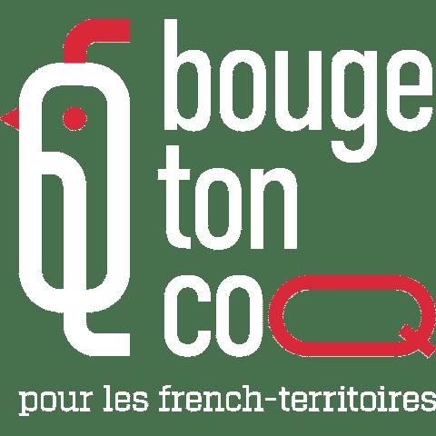 BougeTonCoq.fr